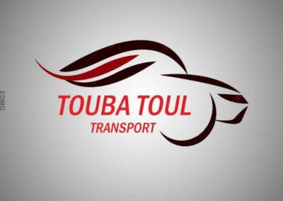 Touba Toul