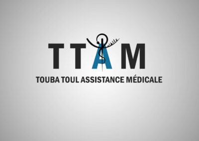 Touba Toul Assistance MEdical