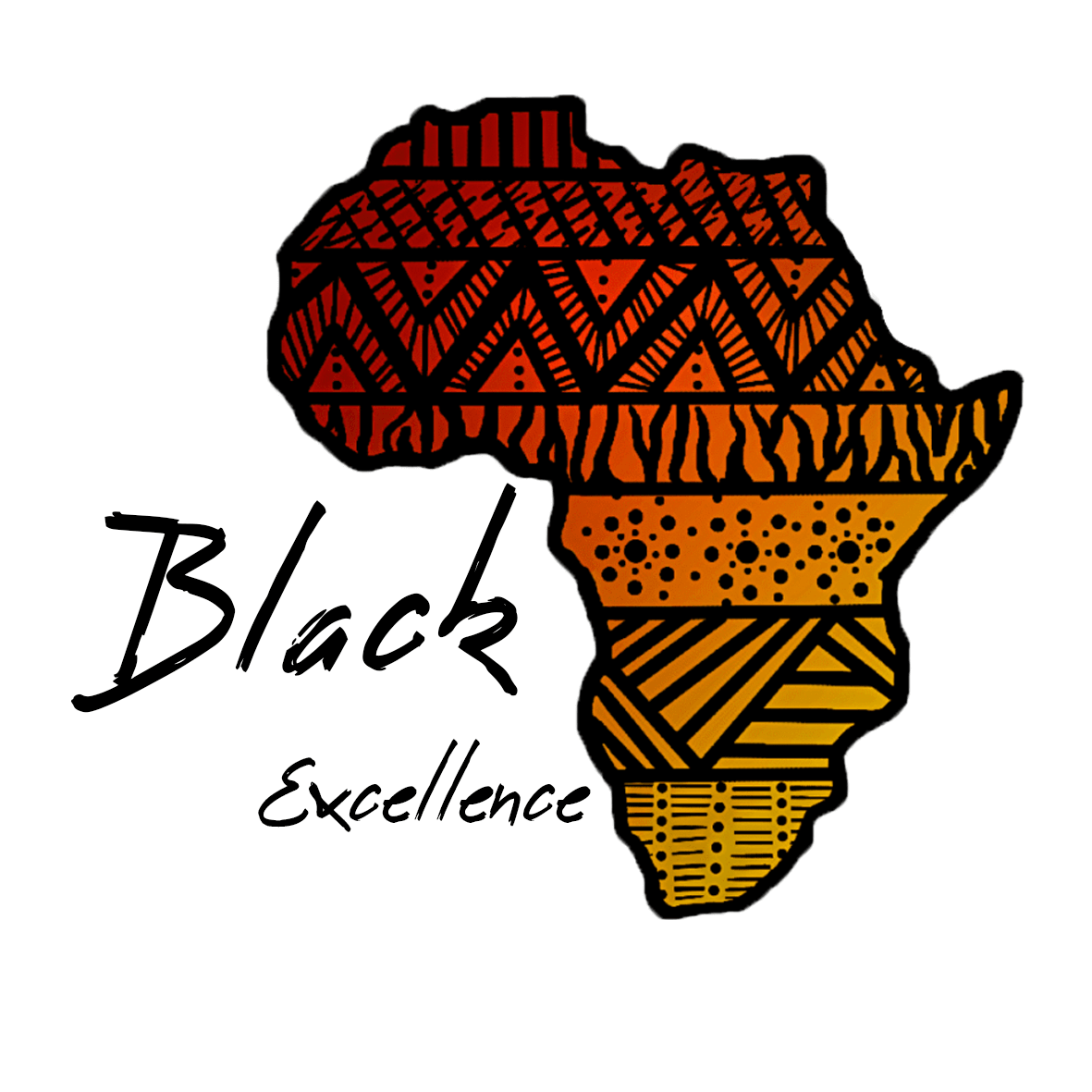 black-excellence