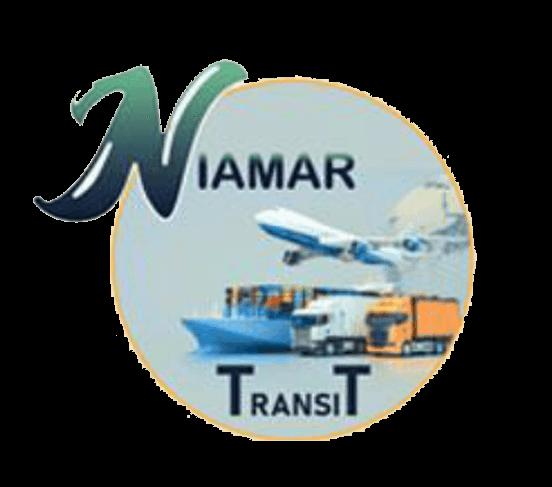 niamar transit